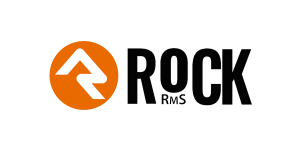 integrate_rockrms