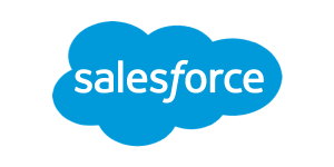 integrate_salesforce