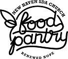 Hunger relief through Renewed Hope Food Pantry