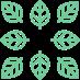 Congregations Icon