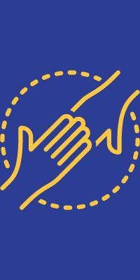 corporate volunteer initiatives