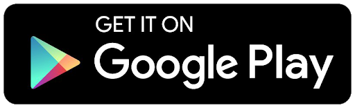 google play android volunteer app