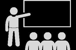 volunteer orientation presentation