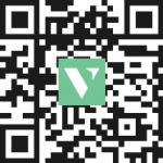 Volunteer app iphone android