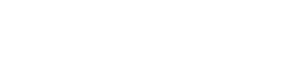 volunteer app icons