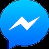 Messenger Logo-100px