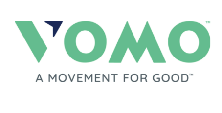 VOMO Volunteer Platform
