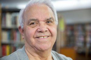 boomer generation volunteer insights