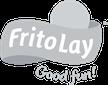 1200px-Frito_Lay_logo-3