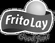 1200px-Frito_Lay_logo-v2