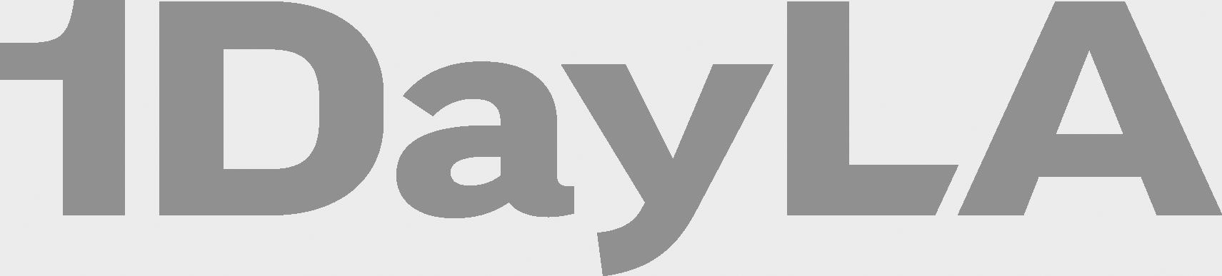 1DLA-logo-yllw (1)