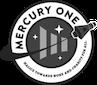 Mercury1-v2