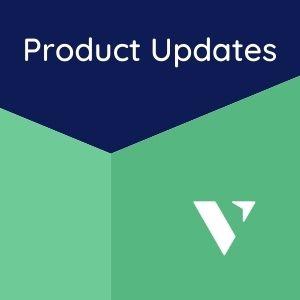 volunteer software updates