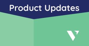 Volunteer Management Software Updates