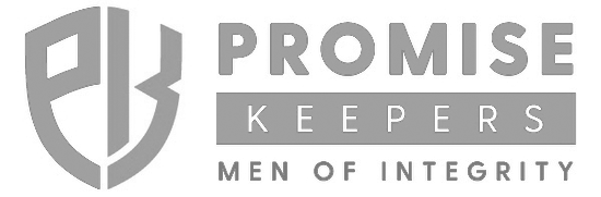 Promise_Keepers_Logo 2