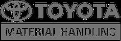 ToyotaMH-logo-2