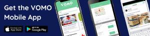 volunteer mobile app