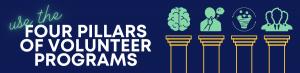 volunteer management software performance